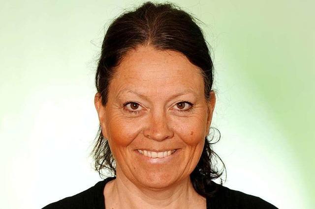 Anja Ihme (Gundelfingen)