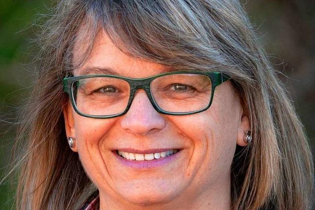 Tamara Flösch (Vogtsburg-Bischoffingen)