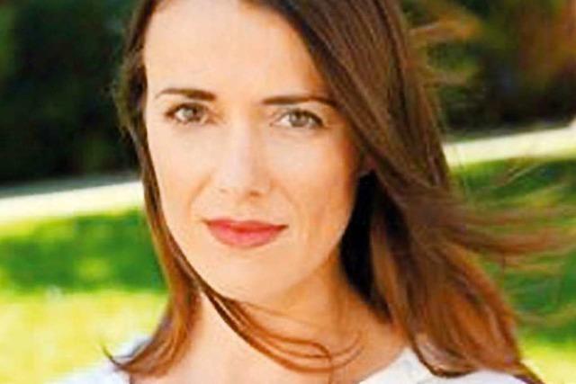Manuela Sander-Feder (Merzhausen)