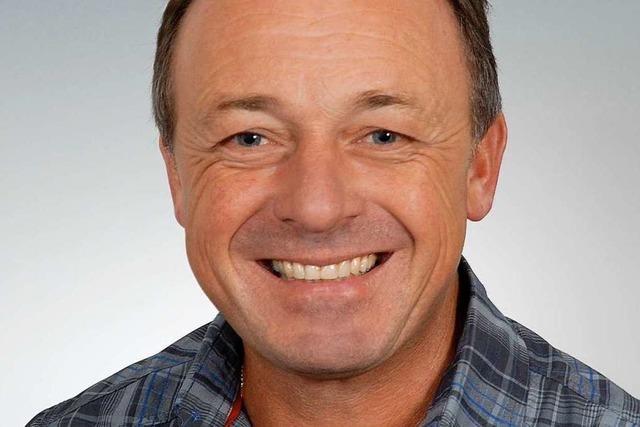 Matthias Kipf (Schwörstadt)