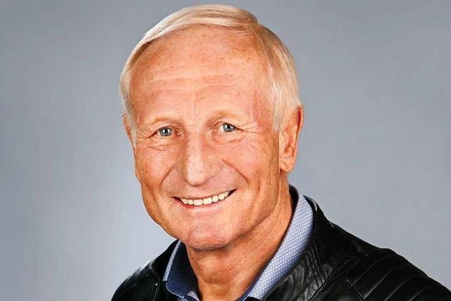 Jörg Schmidt (Schwörstadt)