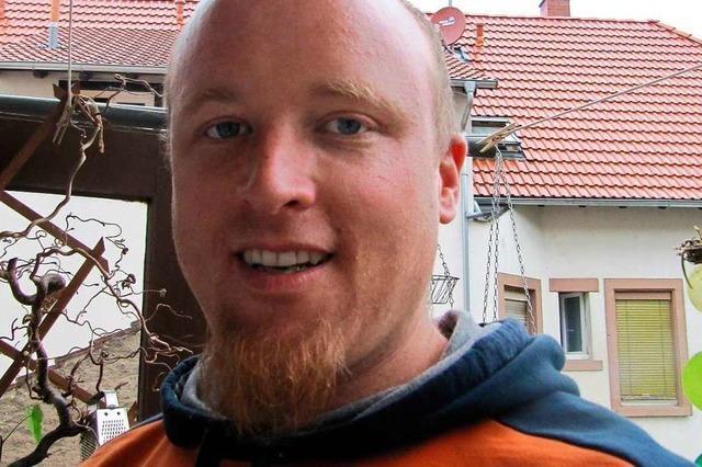 Philipp Häs (Lahr)