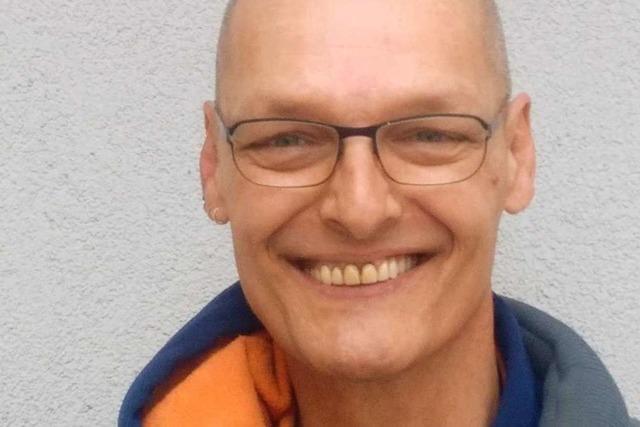 Patric Schneider (Lahr)