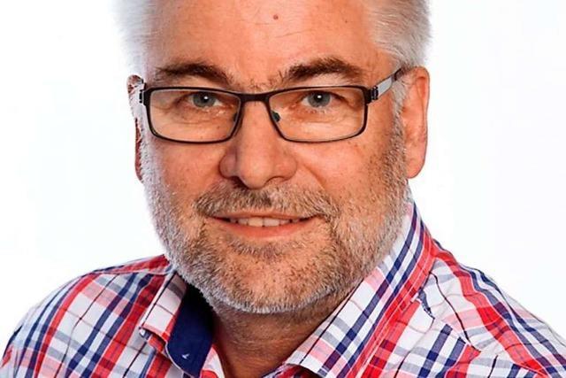 Thomas Schwarz (Mahlberg)