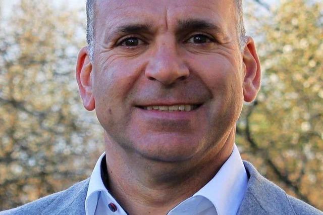 Thomas Maurer (Ringsheim)