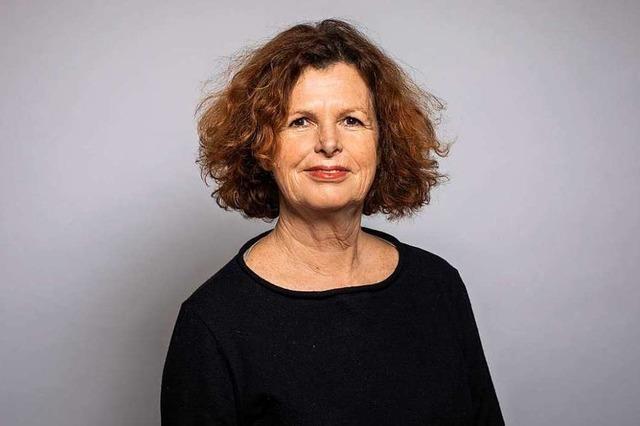 Tine Sander (Freiburg)