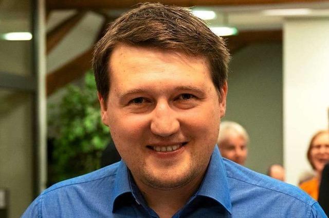Tobias Liebmann (Maulburg)