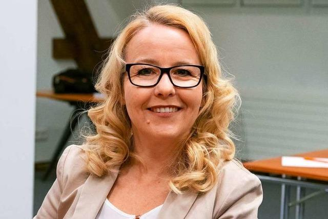Lara Hartung (Maulburg)