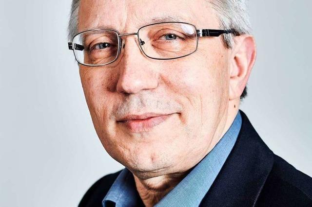 Ulrich Barleon (Bötzingen)