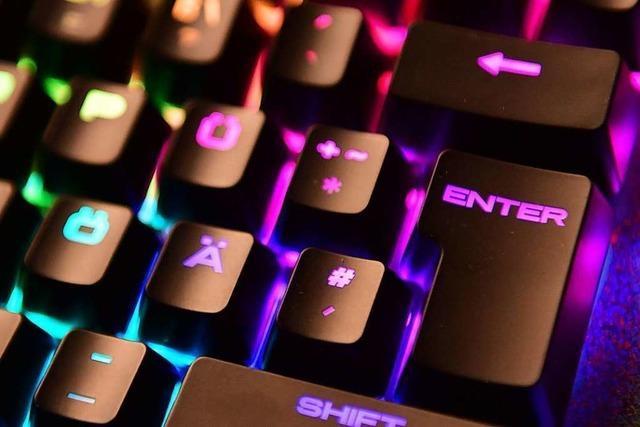 47 statt 4 Millionen – Kosten bei Schul-Software explodieren