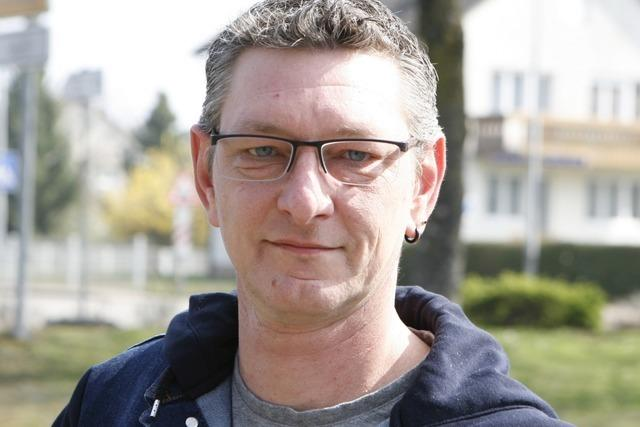 Andreas Herrmann (Gottenheim)