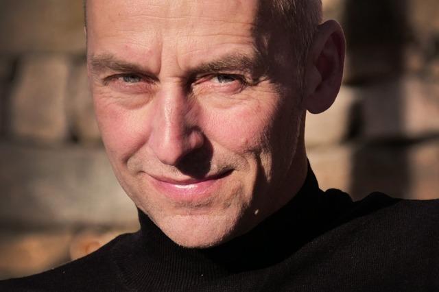Dirk Michael Adam (Horben)