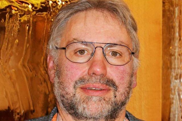 Siegmund Hirt (Wutach-Lembach)