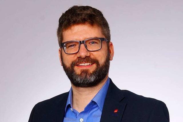 Michael Hitz (Schopfheim)