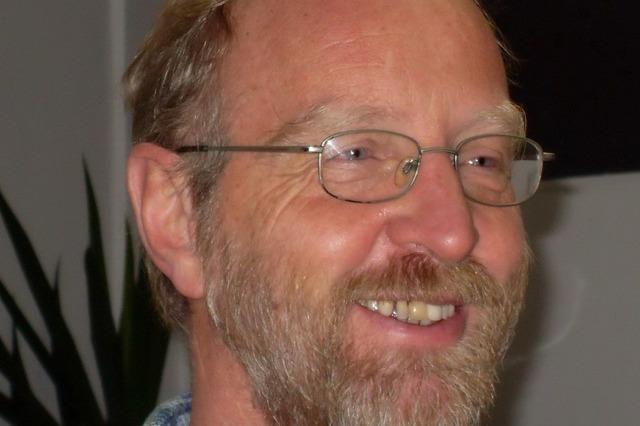 Karl Schäfer (Schopfheim)