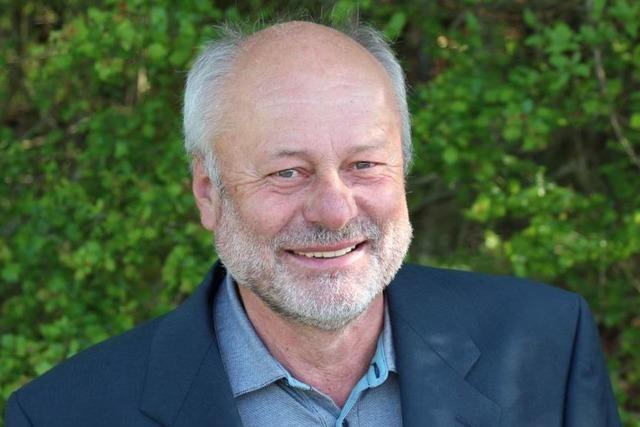 Erhard Graunke (Wutach)