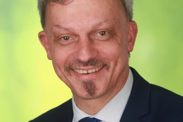Claus Vorgrimler (Glottertal)