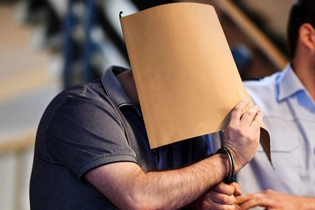 BGH rügt Fehler der Freiburger Richter im Fall Staufen