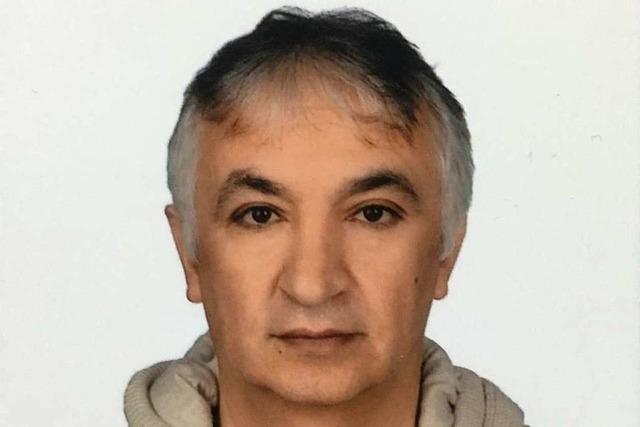 Ahmet Döner (Auggen)