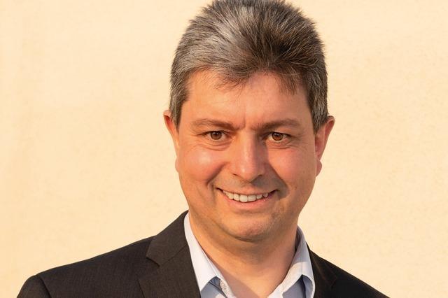 Raphael Linder (Bad Bellingen-Bamlach)