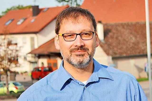 Andreas Ruh (Ballrechten-Dottingen)
