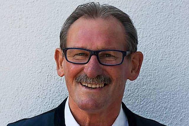 Anton Martin (Eschbach)