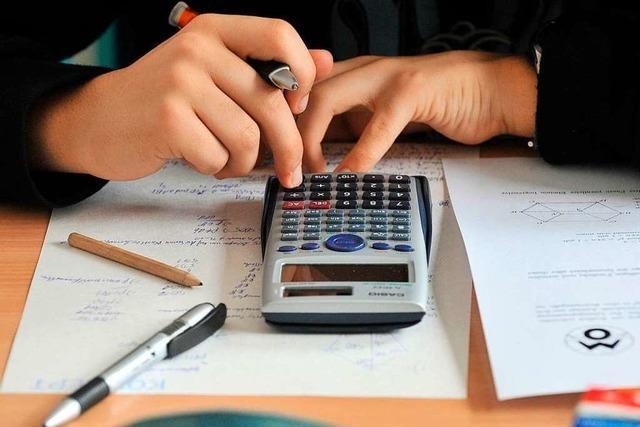 Beim Wettbewerb der Schulstandorte muss Endingen auf seine Stärken setzen