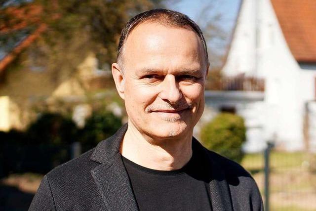 Dirk Müller (Buggingen)