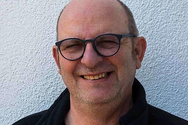 Bertram Roeder (Eschbach)