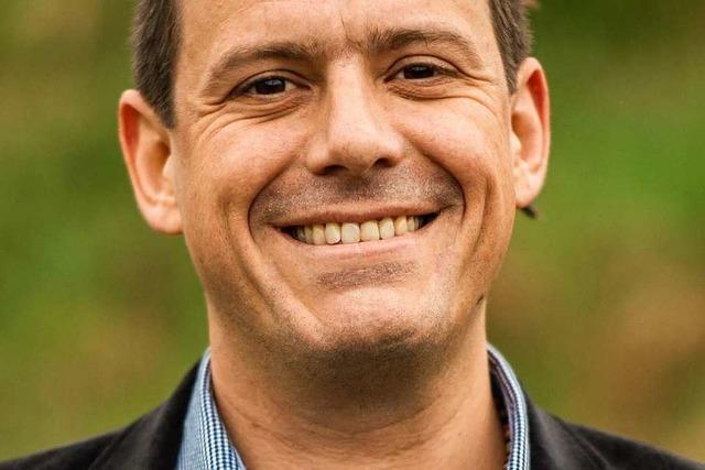 Phillipp Weingardt (Herbolzheim)