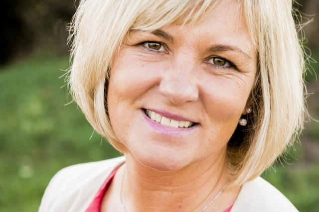 Corinna Pieper (Stühlingen)