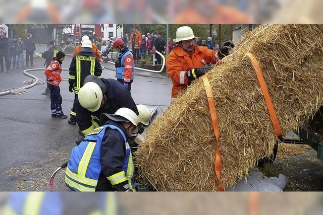 EDV-Software für die Feuerwehr