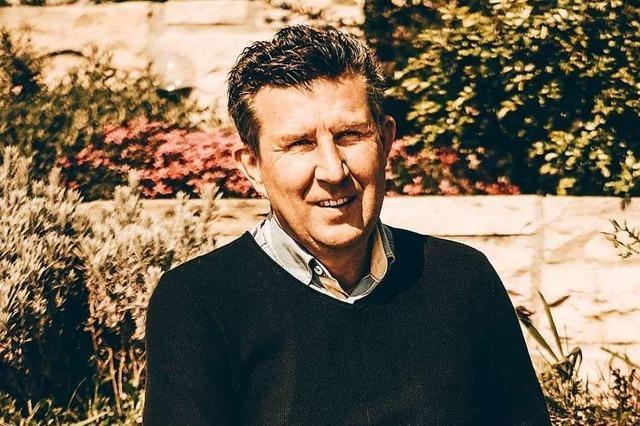 Erich Hofer (Heitersheim)