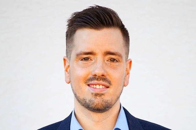 Hannes Hurst (Müllheim)