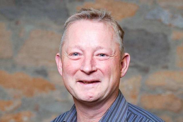 Harald Lichtblau (Müllheim)