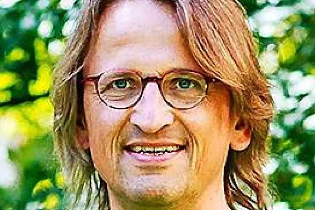 Jochen Engler (Müllheim)