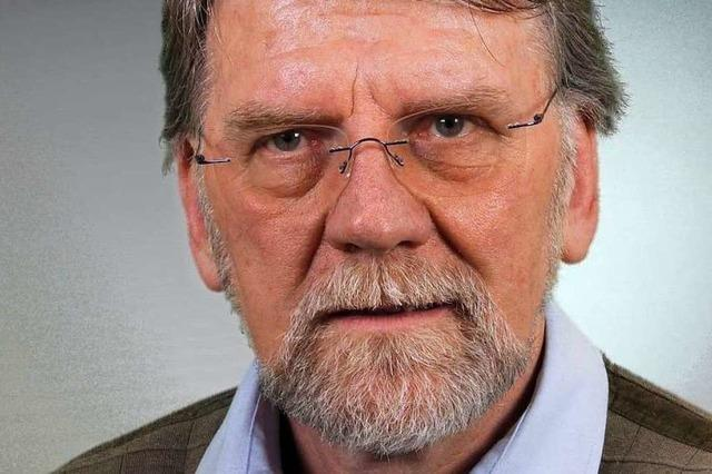 Olaf Jensen (Neuenburg)