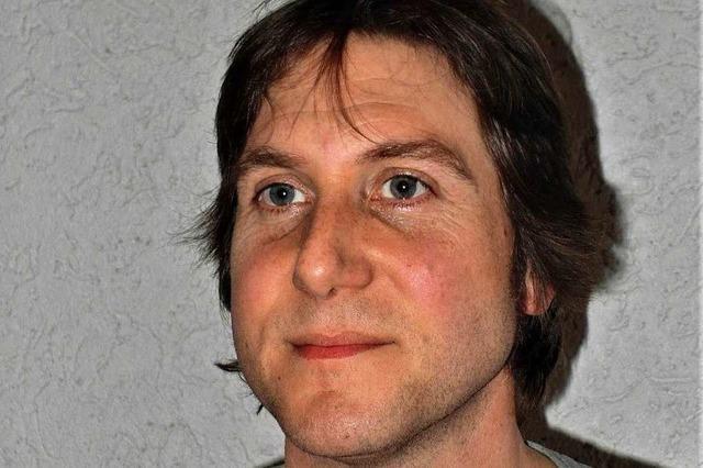 Karsten Willmann (Schliengen)