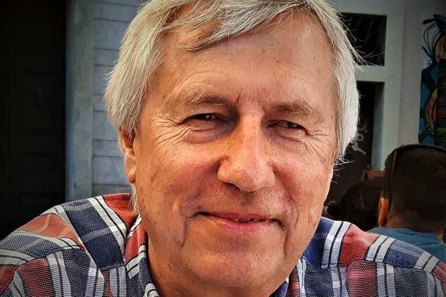 Peter Martens (Schliengen)