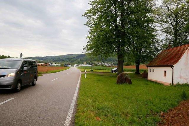 600-Meter-Lücke zwischen Münchweier und Broggingen wird geschlossen