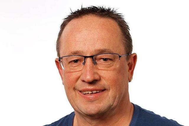 Peter Frey (Inzlingen)