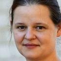 Babette Staiger