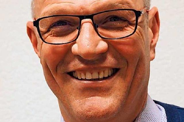 Matthias Moser (Weil am Rhein)