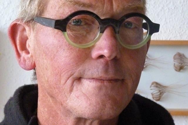 Lars Reinke (Rheinfelden)