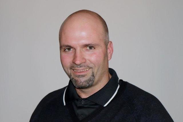 Paul Böhler (Murg)