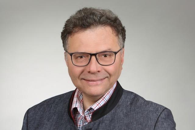 Christian Ringwald (Waldkirch)