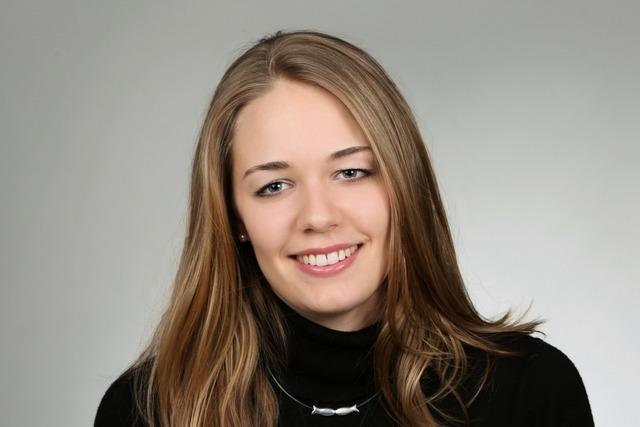Lara Leonoff (Waldkirch)