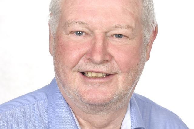 Manfred Wetzel (Malsburg-Marzell)