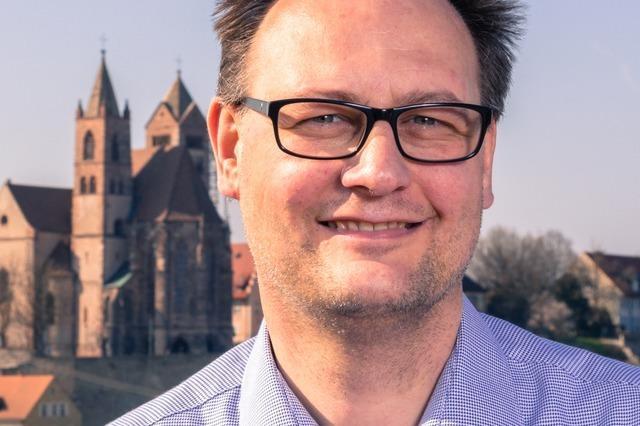 Maik Bock (Breisach)