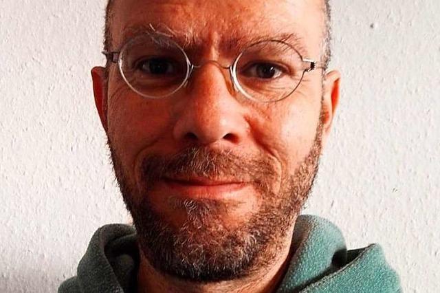 Martin Fischer (Emmendingen)